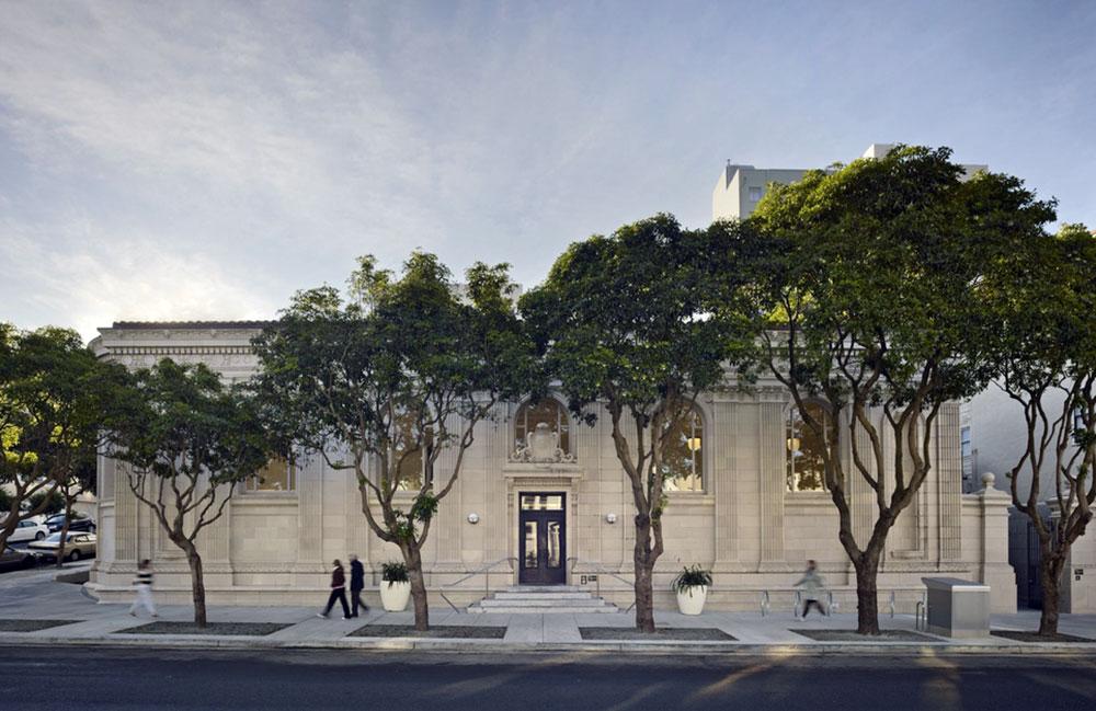 Golden Gate Library.jpg
