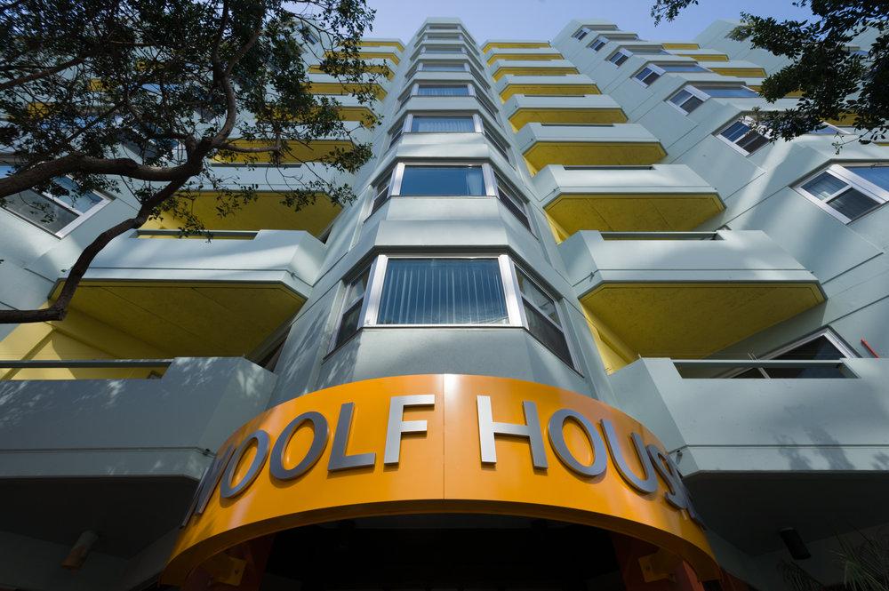 Woolf House (2).jpg