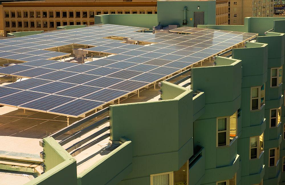 Woolf House Solar.jpg