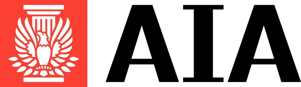 aia_logo_rgb_1.jpg