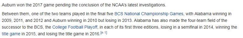 Auburn wikipedia page.JPG