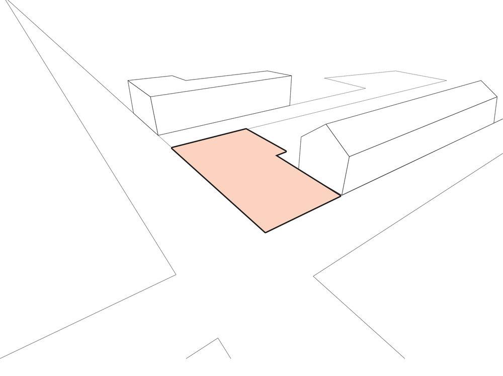 Personal-Architecture-nijmegen-appartementencomplex-1.jpg