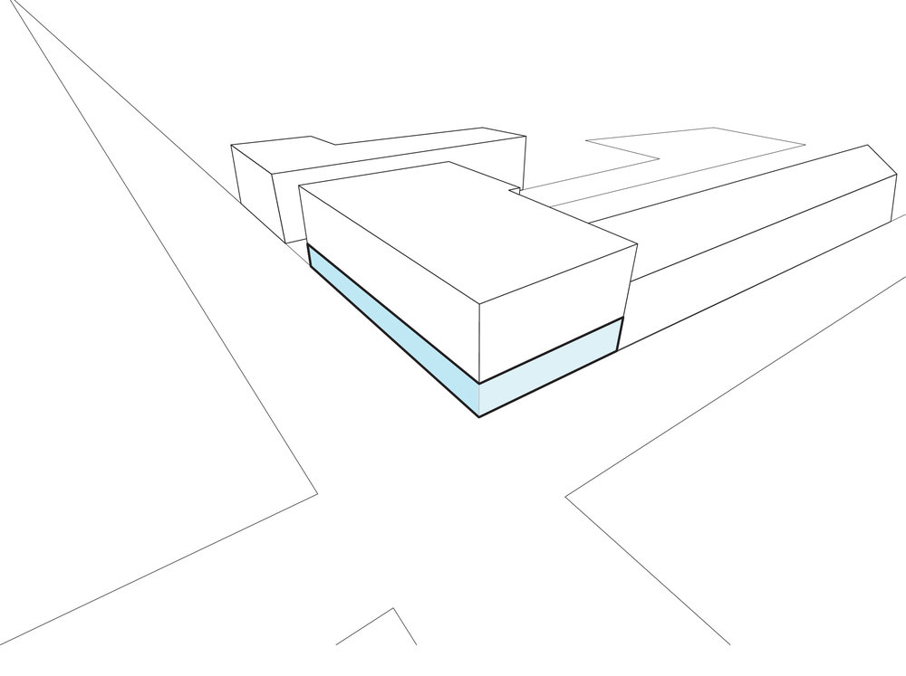 Personal-Architecture-nijmegen-appartementencomplex-3.jpg