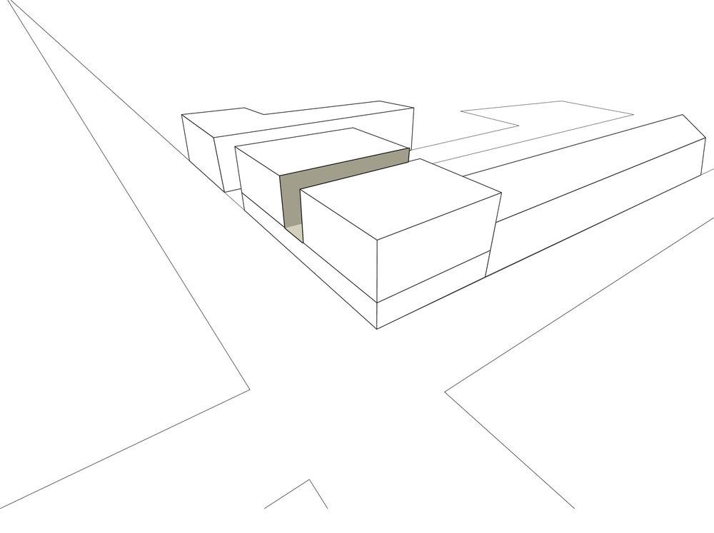 Personal-Architecture-nijmegen-appartementencomplex-4.jpg