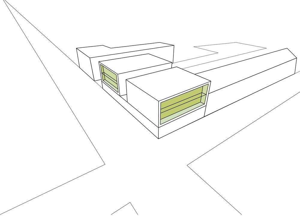Personal-Architecture-nijmegen-appartementencomplex-6.jpg