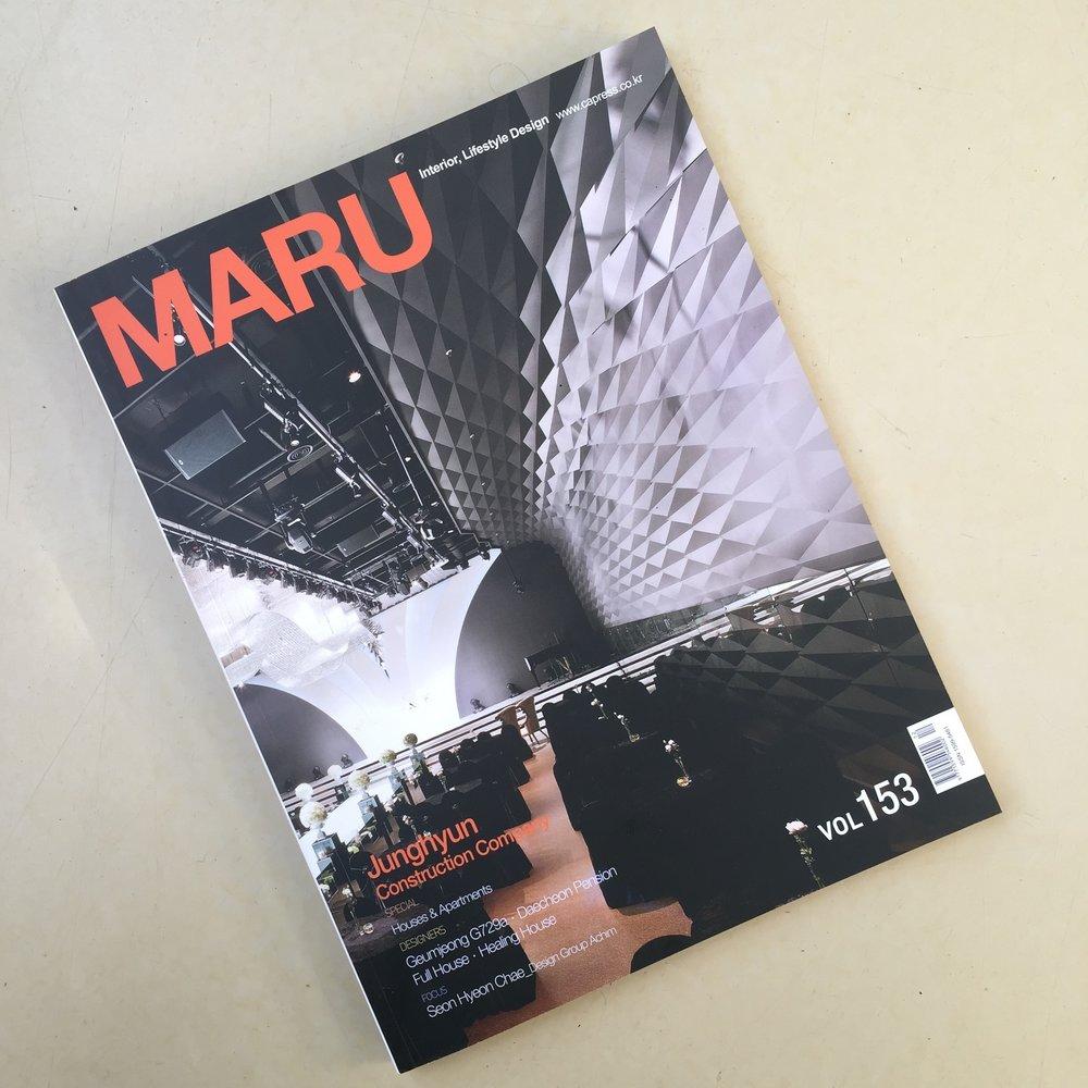MARU Magazine.jpg