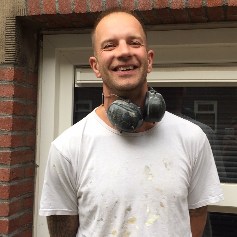 146 Patrick van den Berg.JPG