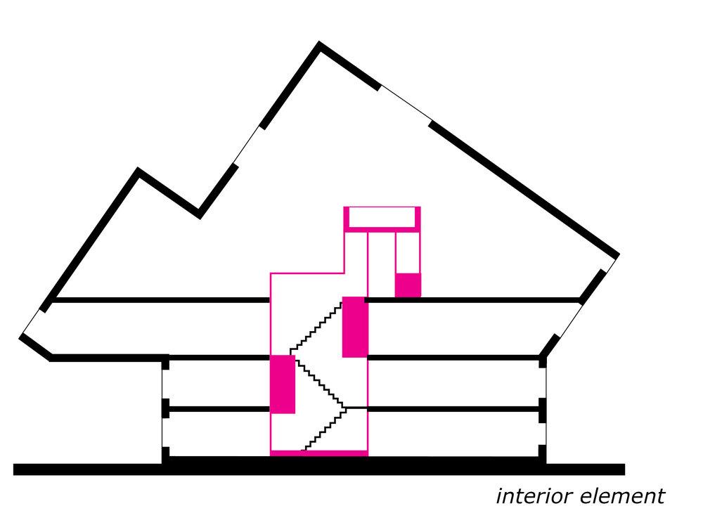 Personal-Architecture-rotterdam-superkubus-2-7.jpg