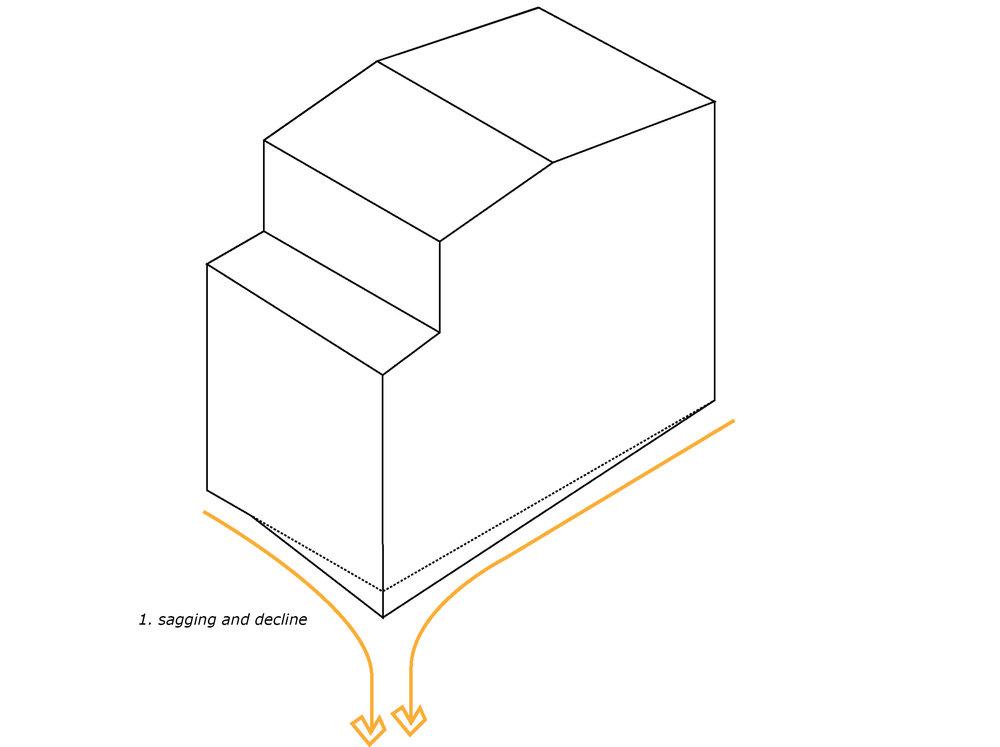 Personal-Architecture-den-haag-woonhuis-2-1.jpg