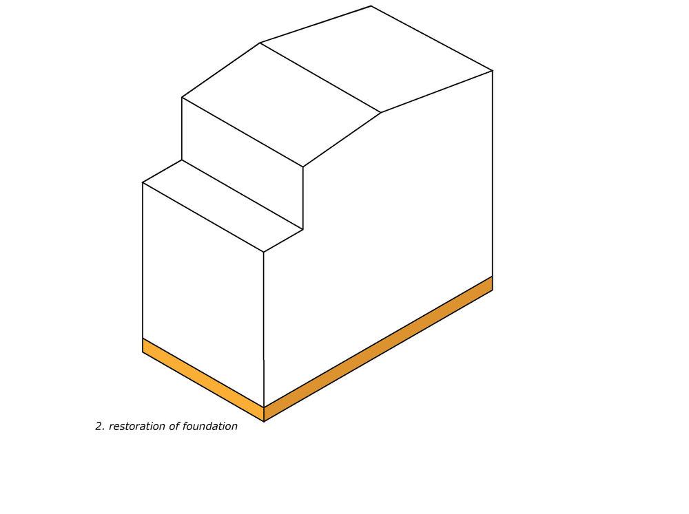 Personal-Architecture-den-haag-woonhuis-2-2.jpg