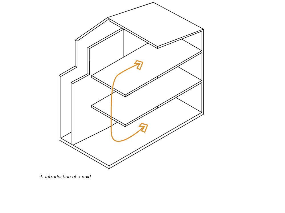 Personal-Architecture-den-haag-woonhuis-2-4.jpg