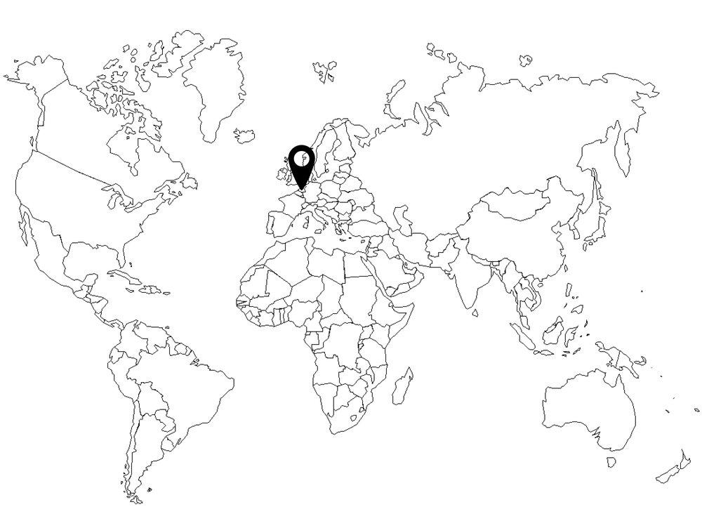 kaart-.jpg