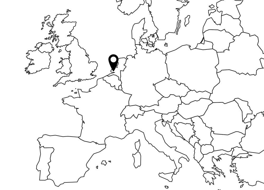 kaart-2.jpg