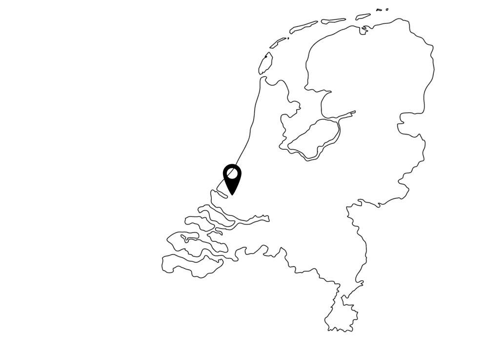 kaart-3.jpg