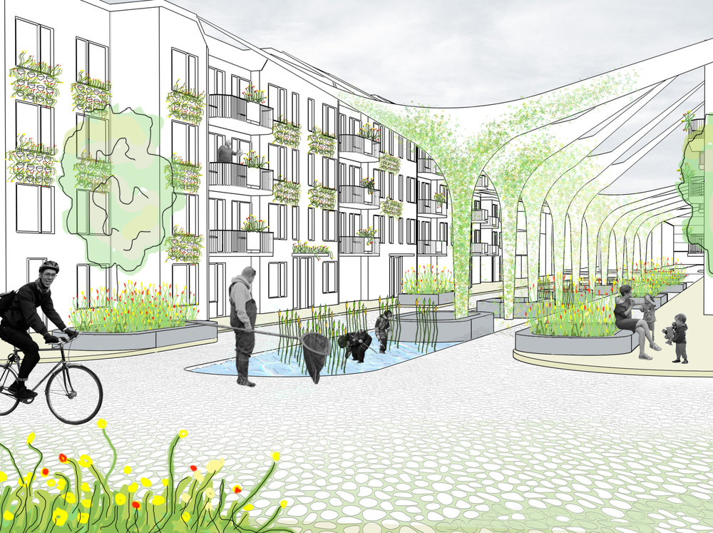 Personal-Architecture-rotterdam-GW-4.jpg