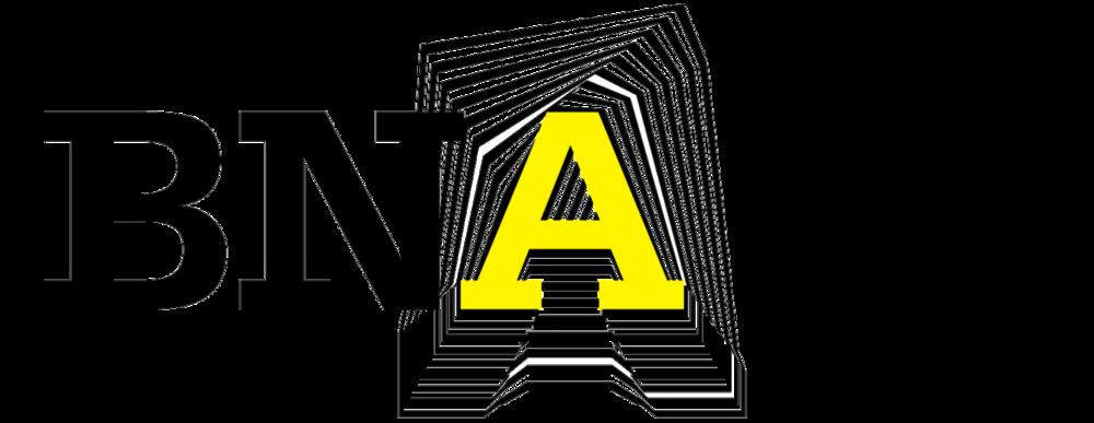 bna-logo-840x540.png