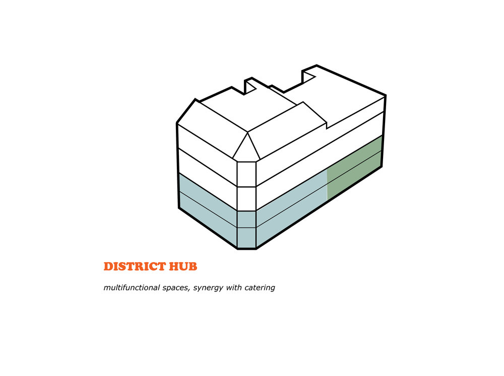 Personal-Architecture-rotterdam-wam-19.jpg