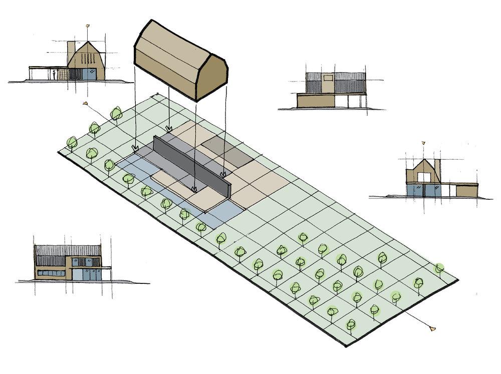 Personal-Architecture-kerkwijk-woonhuis-28.jpg