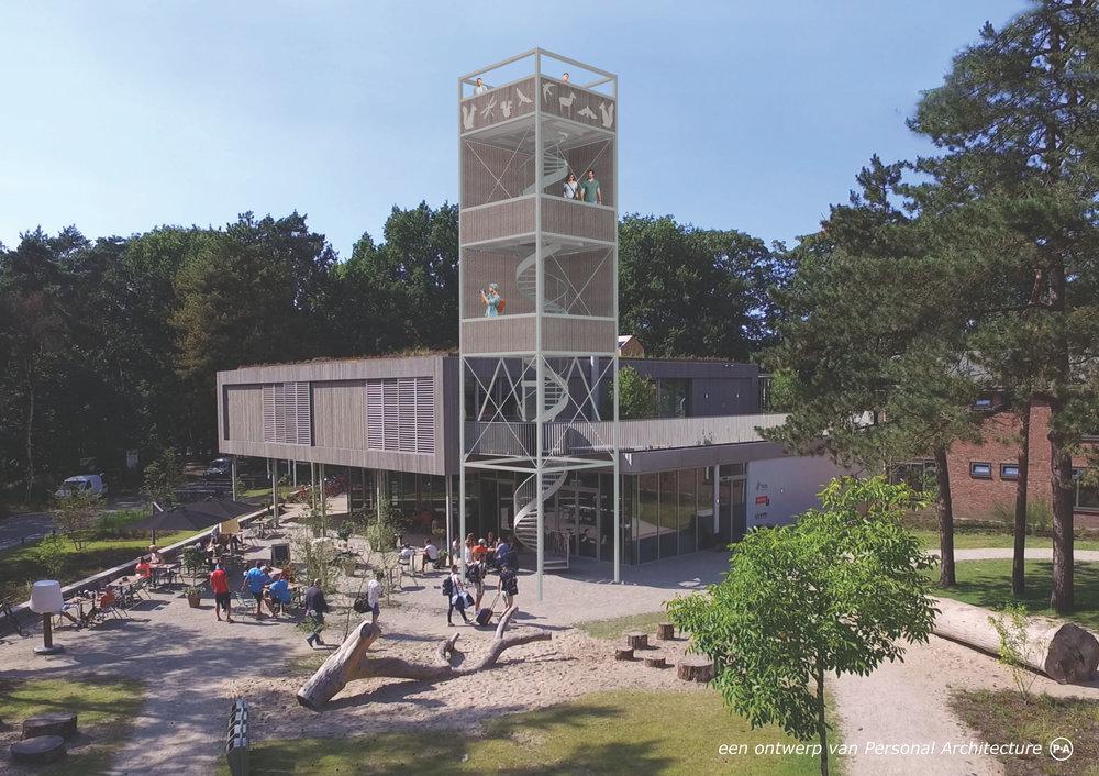 foto BOZ met toren.jpg