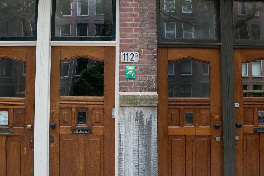 Graafflorisstraat_112_113B.jpg