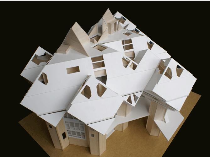 Personal-Architecture-rotterdam-Stayokay-27.jpg