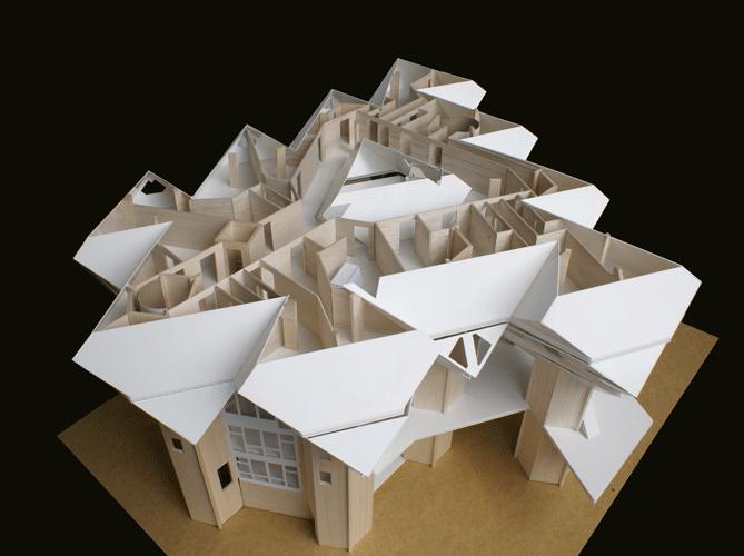 Personal-Architecture-rotterdam-Stayokay-29.jpg