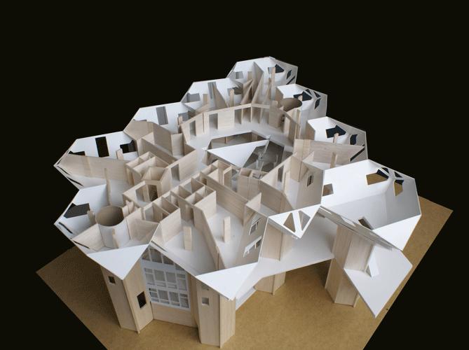 Personal-Architecture-rotterdam-Stayokay-30.jpg