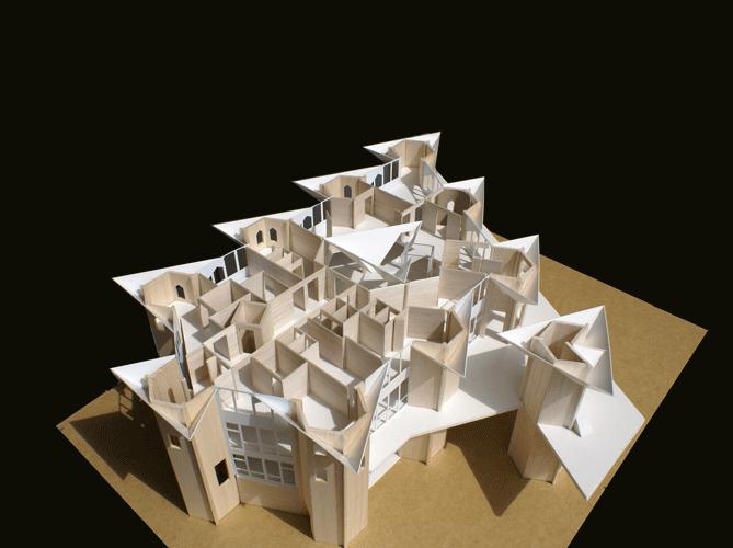 Personal-Architecture-rotterdam-Stayokay-31.jpg