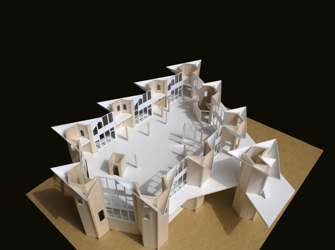 Personal-Architecture-rotterdam-Stayokay-32.jpg