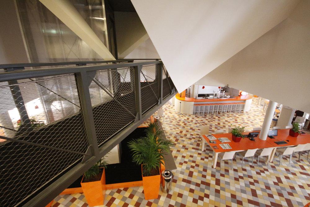 Personal-Architecture-rotterdam-Stayokay-12.jpg