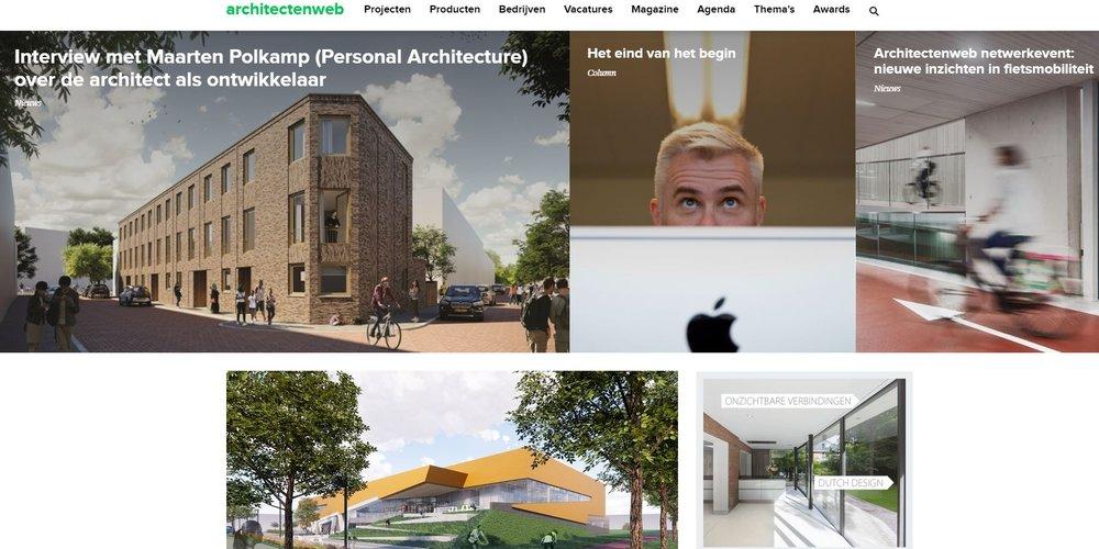 architectenweb.JPG
