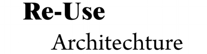 reusearchitecture_stayokey4.jpg