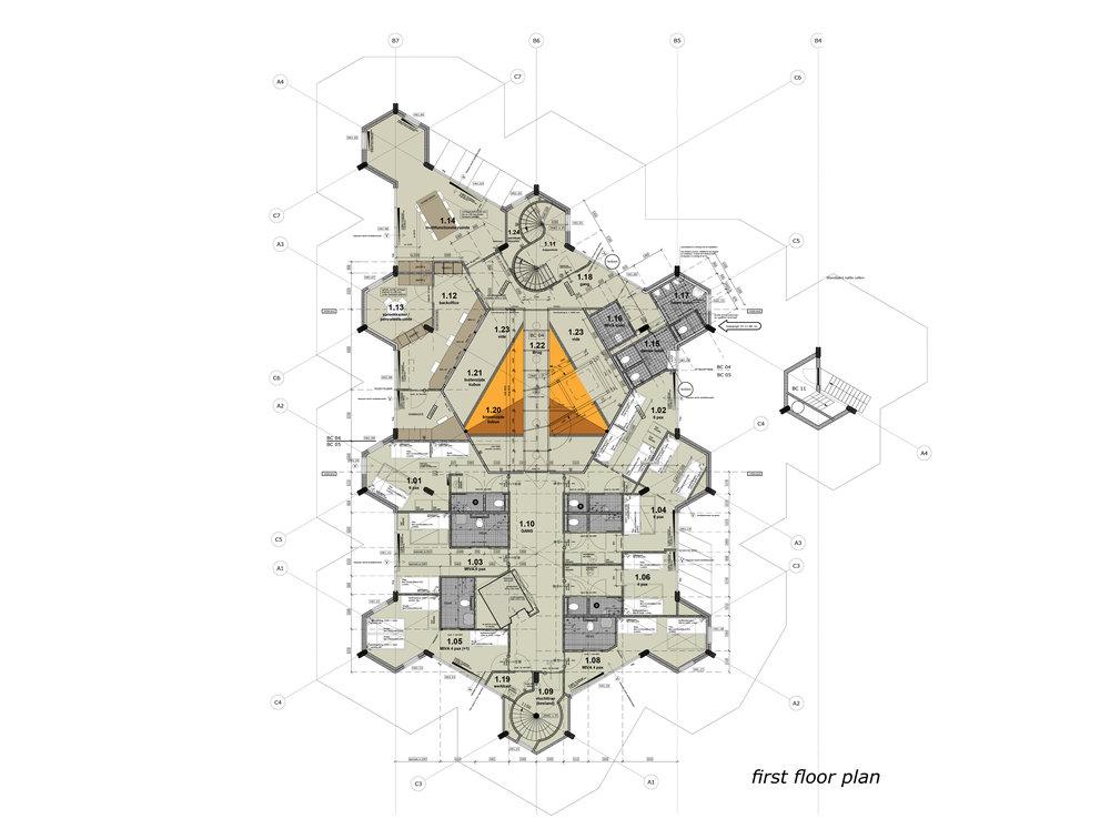 floorplan-2.jpg