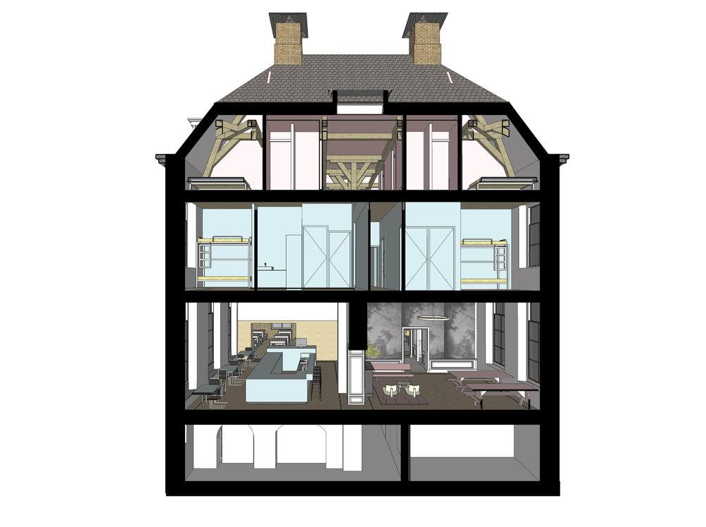 Personal-Architecture-bunnik-stayokay-9.jpg