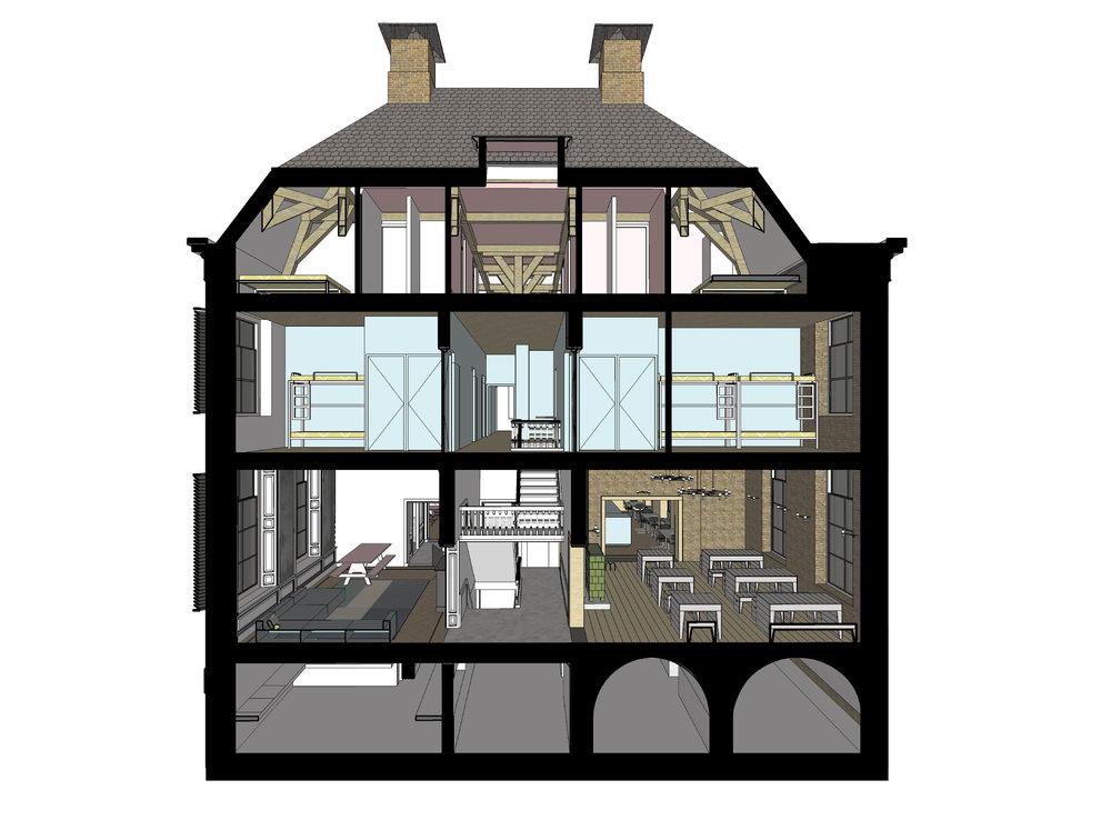 Personal-Architecture-bunnik-stayokay-10.jpg