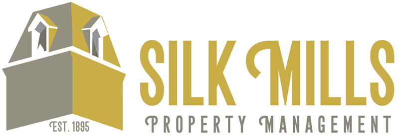 Silk Mills PM Logo_m.jpg