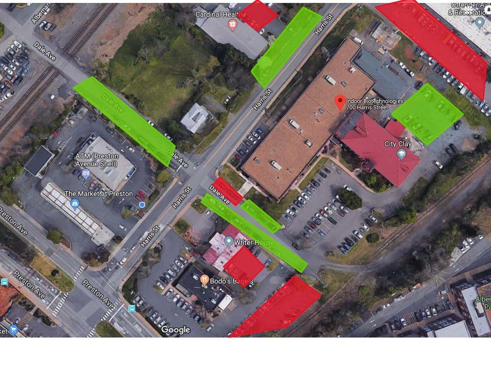 Parking Map - Website.jpg