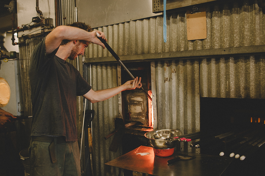 GlassBlowing114.JPG