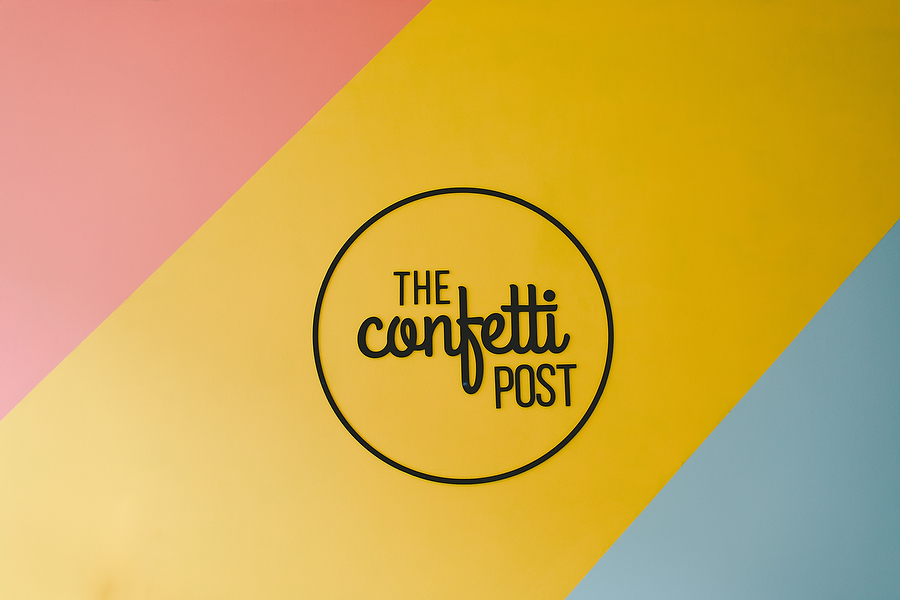 TheConfettiPost028.JPG