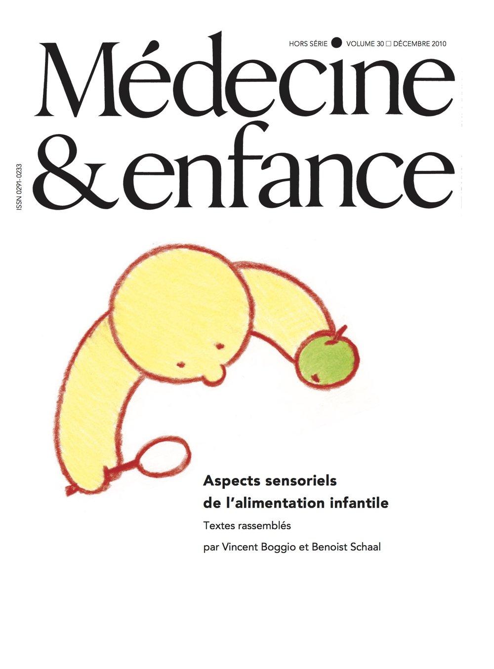 Médecine et enfance.jpg