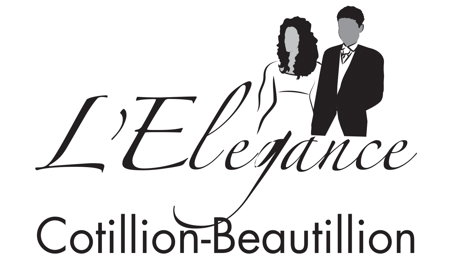 L'Elegance Cotillion-Beautillion