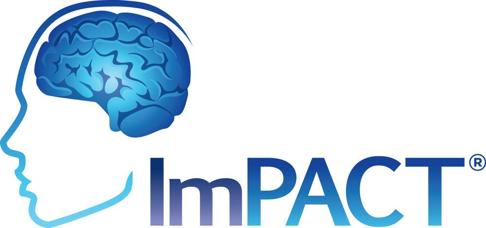 impact-logo-rgb.jpg