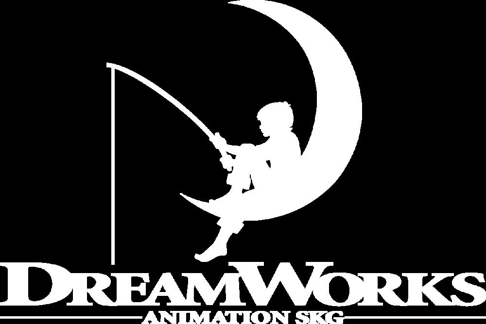 DreamWorks_Animation_SKG_logo-w.png