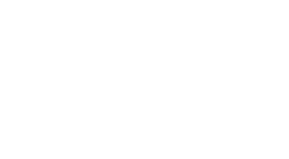 New_Line_Cinema-w.png
