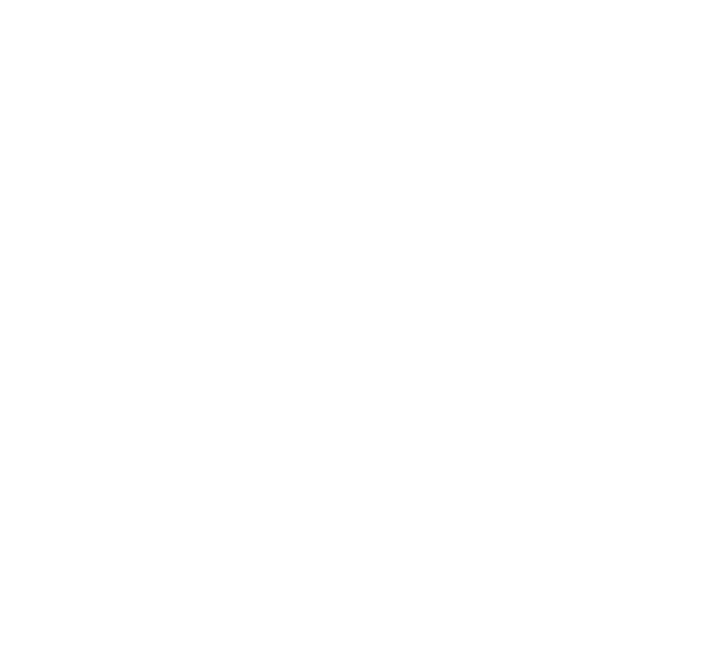 Warner_Bros._Pictures_logo-w.png