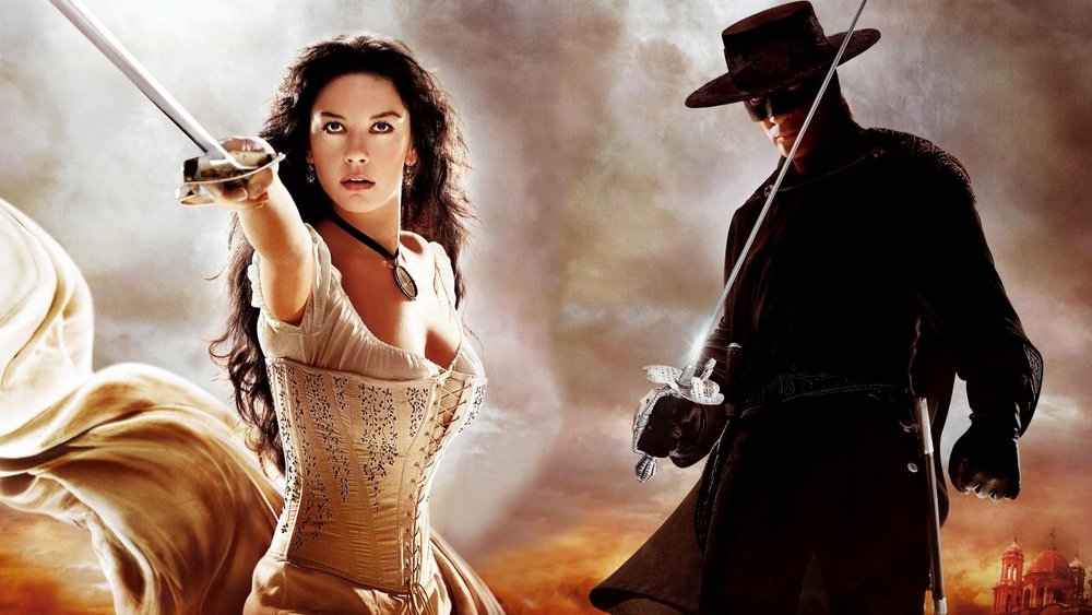 catherine-zeta-jones-zorro-wallpaper-1.jpg