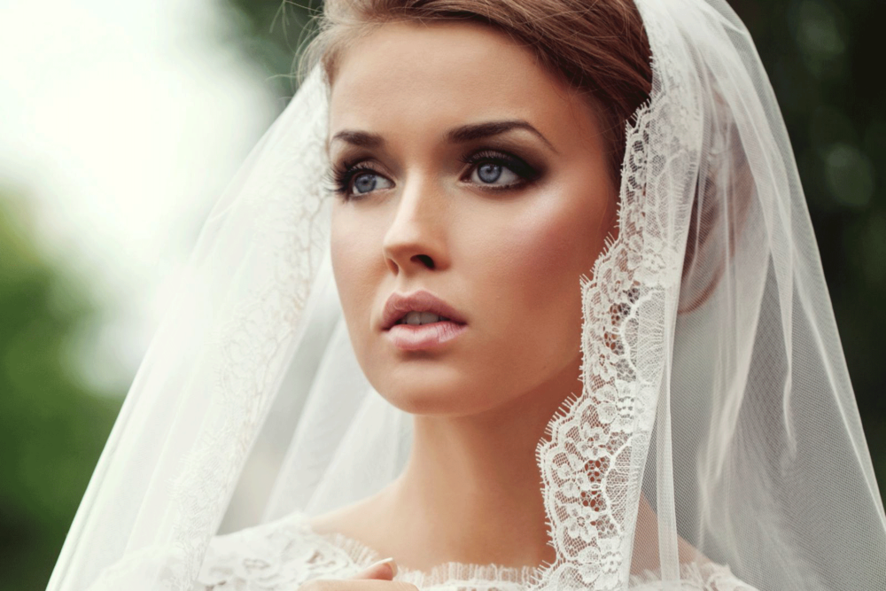 beauty-wedding-makeup.png