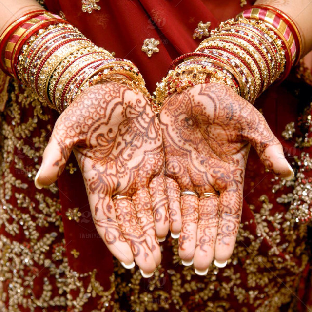 stock-photo-red-tradition-hands-wedding-bride-culture-ceremony-henna-indian-8a1e6db7-7945-4850-8a37-8a188bef32d3.jpg
