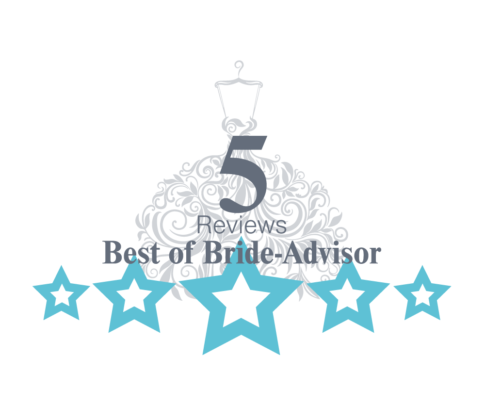 bride-advisor-badge.png