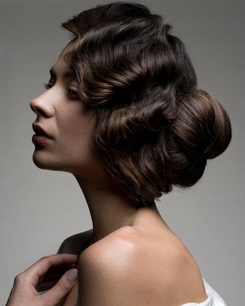 Hair Extensions Care Advice Gemma Waugh